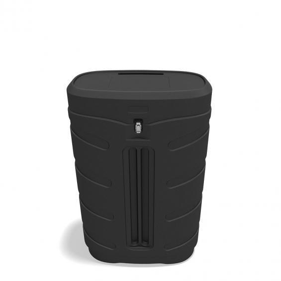 Counter Podium FabTex ca900 05