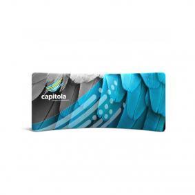 FabTex Fabric Display Wall wl73c 01