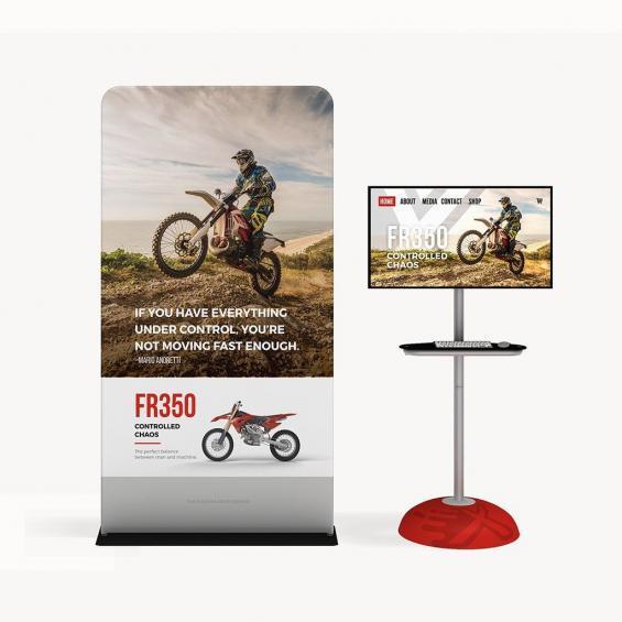 FabTex monitor stand 01 1024x1024