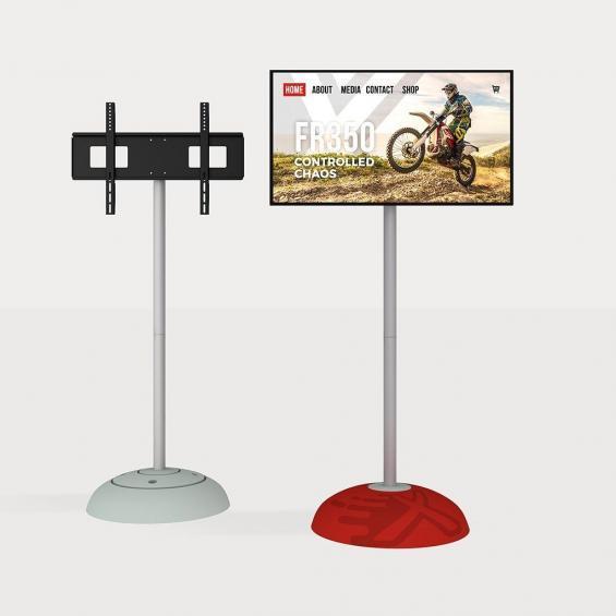 FabTex monitor stand 1024x1024