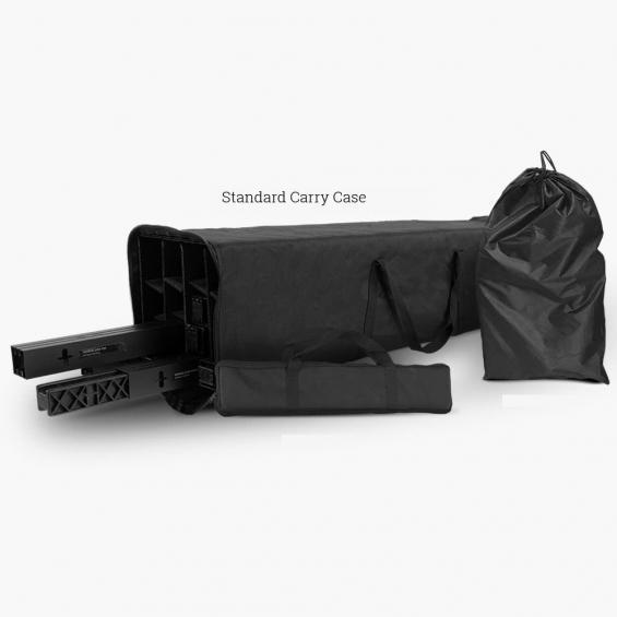 QuickStand STandard Carry Case