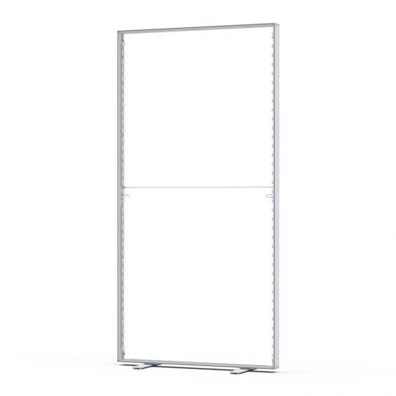 LEDUP frame