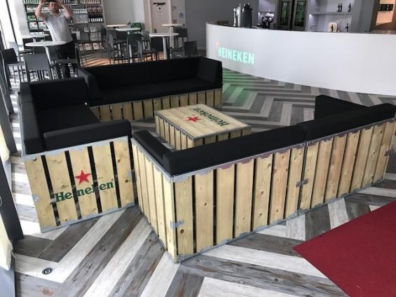CE Lounge Org Branded Heineken1
