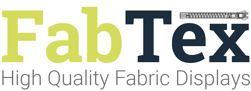 FabTex New