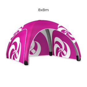Inflatable Event Tent 22 Fin2