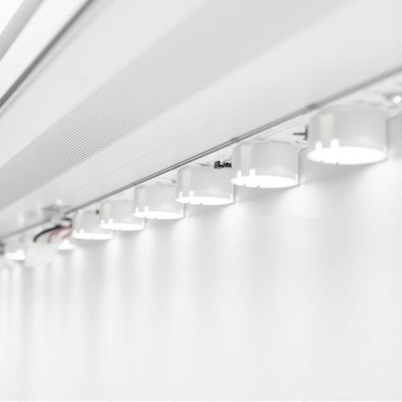 Lumin8 LEDs