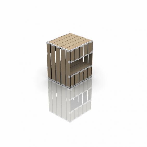 Table Box 1