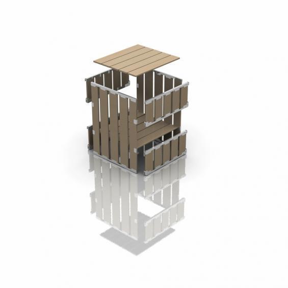 Table Box 2