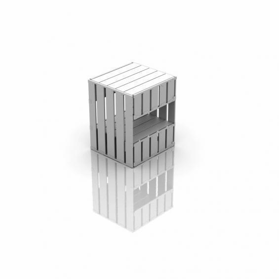 Table Box 3