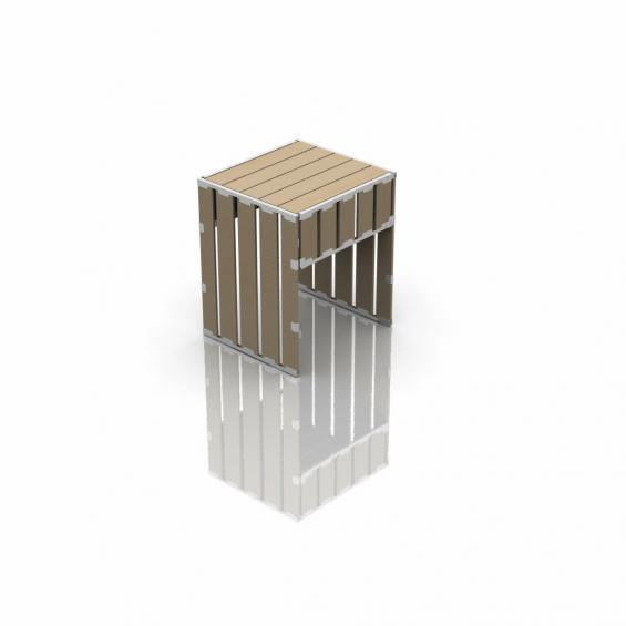 Table Box 4