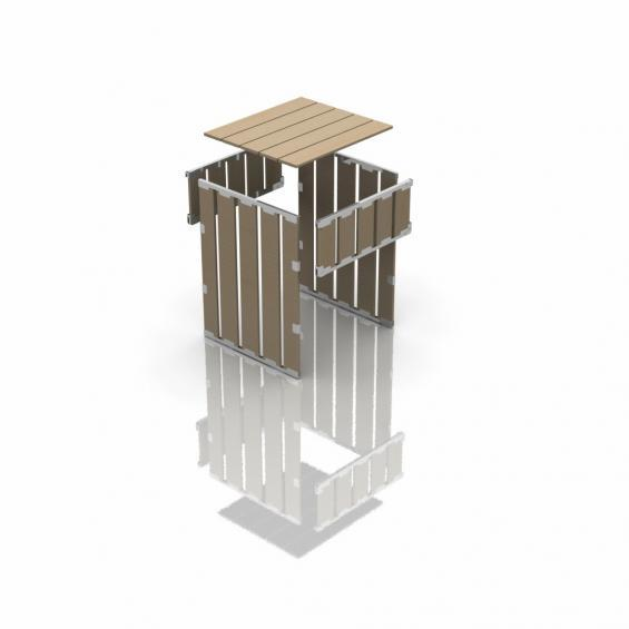 Table Box 5