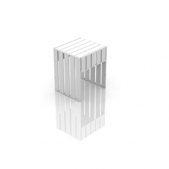 Table Box 6