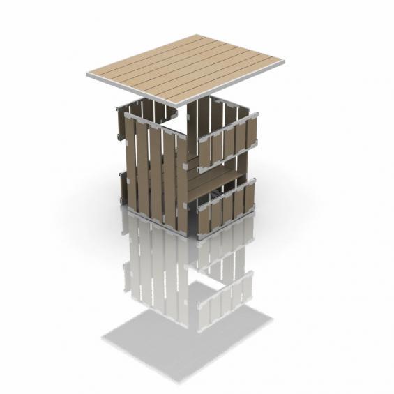 Table Box Plus 2