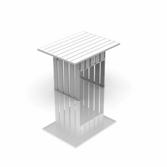 Table Box Plus 6