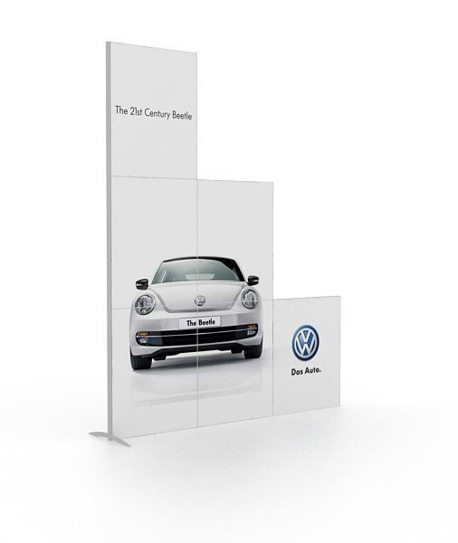 Volkswagen 1