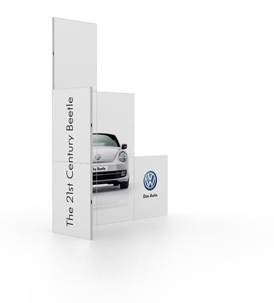 Volkswagen 4