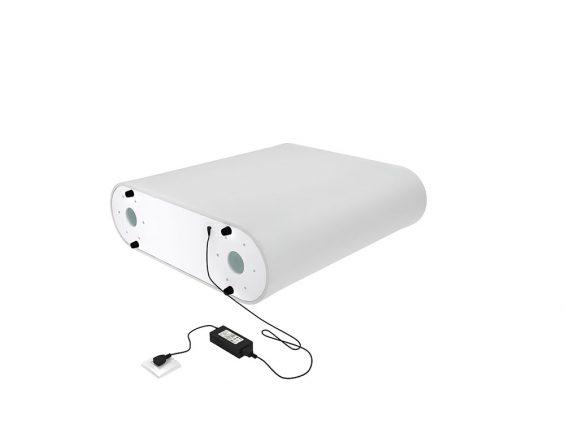 WaveLight Air Counter 1