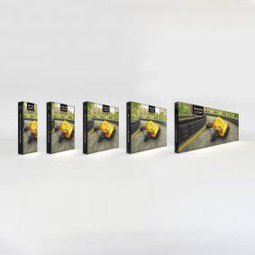 wavelight casonara seg light box display sizes 2