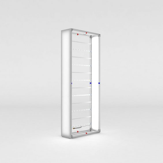 wavelight casonara seg light box hardware 13 2