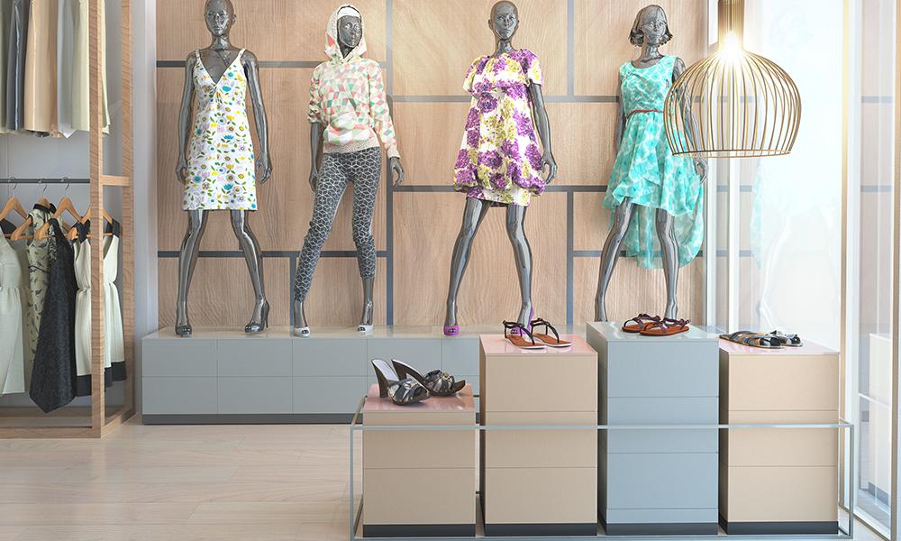 EasyCubes Fashion 0008 9