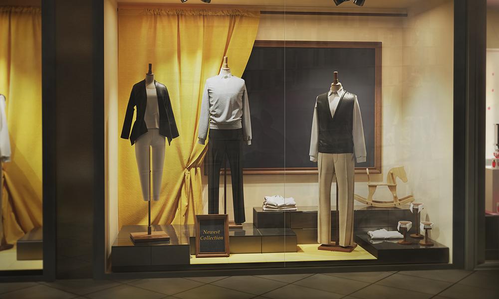 EasyCubes Fashion 0017 wd12