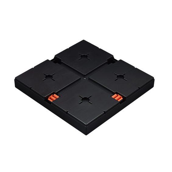 Untitled 5 0000s 0001 Floor tile