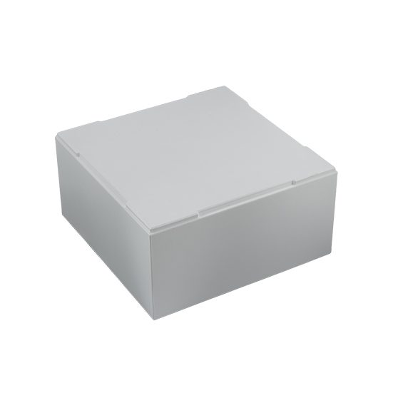 Untitled 5 0000s 0003 Cube
