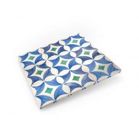 cover custom wrap