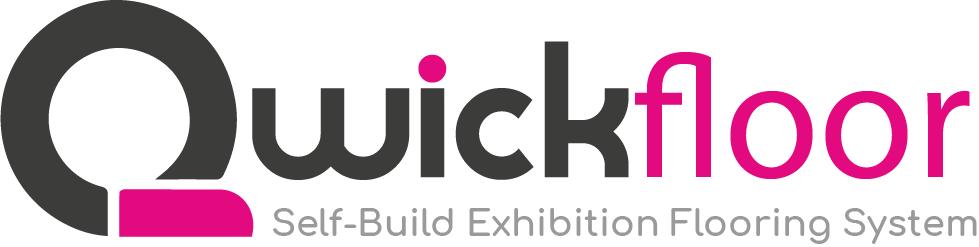 QwickFloor Logo