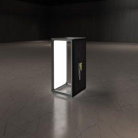 Lumin8 360 Counter