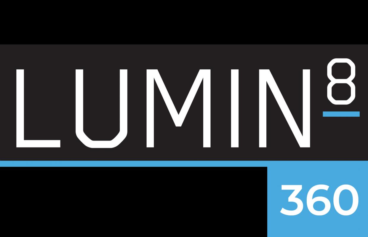 Lumin8 360 1@10x