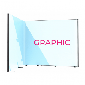 Qwick Graphic
