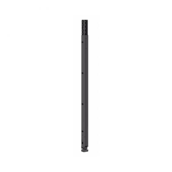 QwickVertical Pole Bottom
