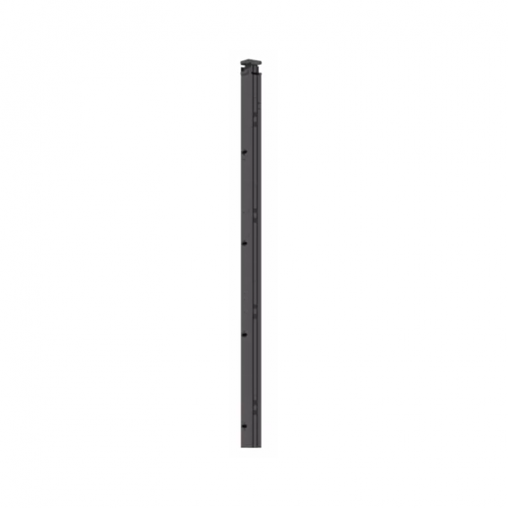 QwickVertical Pole Top