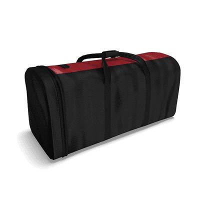 FabTex Carry Case