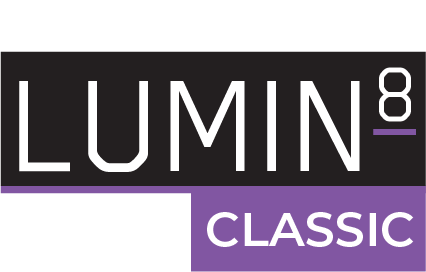 Lumin Classic
