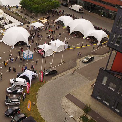 Emergency Response   Temporary Structures & Protective Visors, Emergency Response   Temporary Structures & Protective Visors